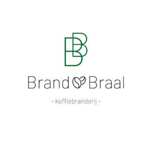 Logo-brand-en-braal